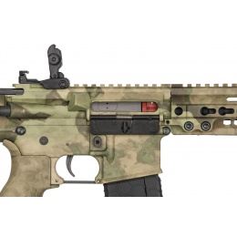 Lancer Tactical MK5 SMR 10.5