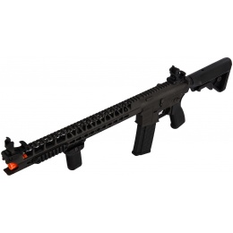 DYTAC Airsoft 16.2