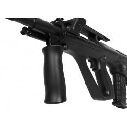 Airsoft JG Metal Gearbox Urban Assault UA-1 Civilian AEG Rifle