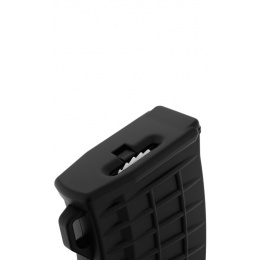 Double Eagle High-Capacity M900 Series Magazine