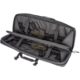 Lancer Tactical 36