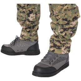 Lancer Tactical Airsoft Gen 3 Combat Shirt / Pants BDU - DIGITAL WC