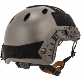 Lancer Tactical Airsoft
