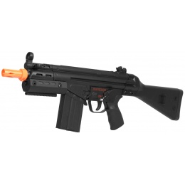 JG SP-3 SAS-G T3 Tactical Airsoft AEG Rifle