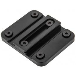 Lancer Tactical GT Adapter -  BLACK