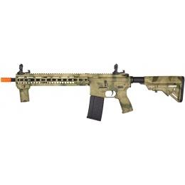 Lancer Tactical Bravo MK4 SMR