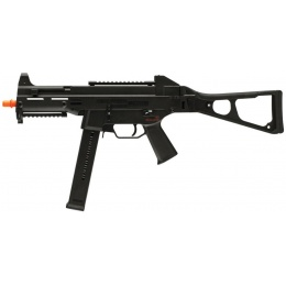H&K UMP .45 Elite Gen 2 EBB Electric Blowback AEG Submachine Gun SMG