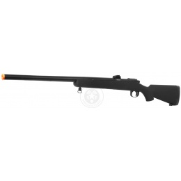 450 FPS JG BAR-10 Airsoft Metal Bolt Action High-Powered Sniper Rifle