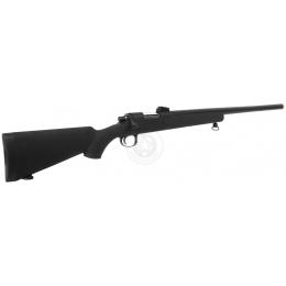 475 FPS JG BAR-10 Airsoft Metal Bolt Action High-Powered Sniper Rifle