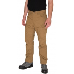 Lancer Tactical Resistors Outdoor Recreational Pants - COYOTE BROWN