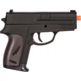 UK Arms P1050 Spring Rifle w/ Flashlight and Bonus P211 Spring Pistol