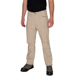Lancer Tactical Resistors Outdoor Recreational Pants - KHAKI
