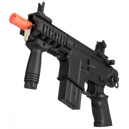 JG M4 CQB Pistol