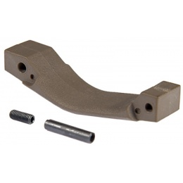 AMA Tactical ACM AEG Trigger Guard - DARK EARTH