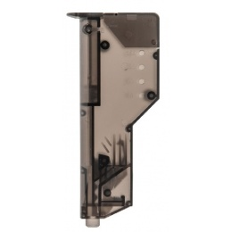 AMA Tactical Magazine 6mm Airosft BB Speed Loader