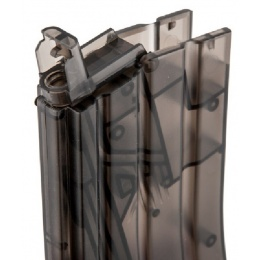 AMA Tactical 470rd Magazine BB Speed Loader