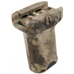 AMA Tactical BR Style Airsoft Long Force Grip - AT-AU