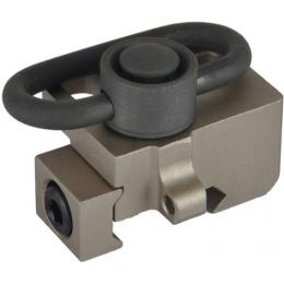 Element Replacement VTAC Lamb Universal Sling Attachment - LUSA