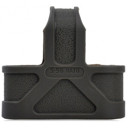 Element 5.56 NATO Magazine Rubber Pull For M4 - BLACK