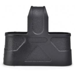 Element Replacement 7.62 NATO Magazine Rubber Pull - BLACK
