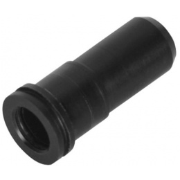 Element Airsoft Performance Upgrade AK47 AEG Air Nozzle - BLACK