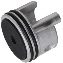 Element Aluminum Cylinder Head Ver. II Gearbox