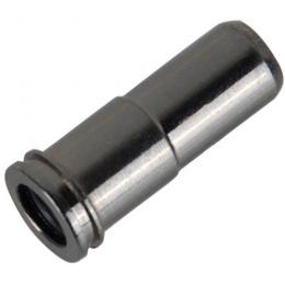 Element Airsoft Aluminum Air Seal Nozzle for M4 Series AEGs