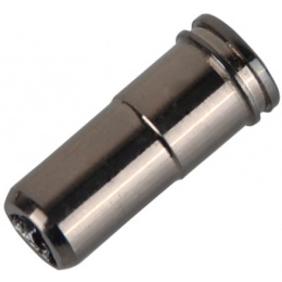Element Airsoft Aluminum Air Seal Nozzle for AK Series AEGs