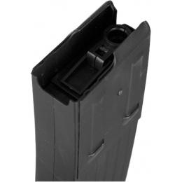 AMA Magazine 500-Rd Magazine For MP44 AEG