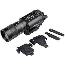 Element X300V LED Strobe Light - BLACK