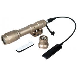 Night Evolution M600C Scoutlight LED Full Version - DE