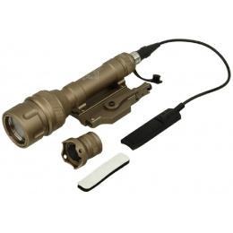 Element M620V Scout Light LED Full Version - DARK EARTH