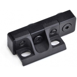 Night Evolution System Light Mount For M300/M600 - BLACK
