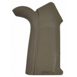 Element 5 Interchangeable MIAD Grip For M4/M16 Airsoft - DARK EARTH