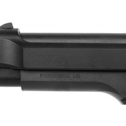 KWA Full Metal M9 PTP NS2 Gas Blowback Airsoft Pistol