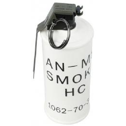 AMA AN-M8 Dummy Smoke Grenade