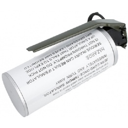 AMA Dummy M116A1 Simulator Hand Grenade