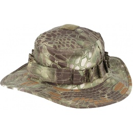 AMA Airsoft Tactical Boonie Hat - MAD LG