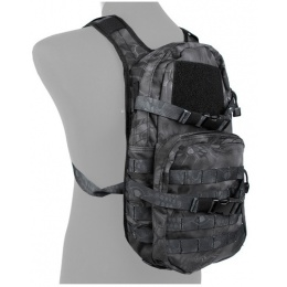 AMA Airsoft MOLLE RRV Backpack - TYP