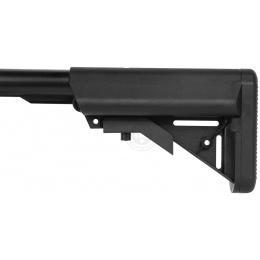 KWA KM4 RIS Full Metal Railed M4 Airsoft AEG Rifle w/ 2GX Gearbox