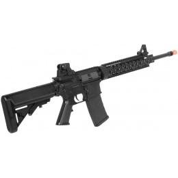KWA KM4 SR10 Full Metal 2GX M4 RIS Airsoft AEG Rifle - MILSIM Edition