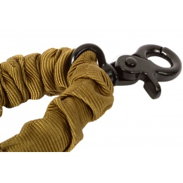 G-Force OpSpec Bungee Sling TAN [DT203T] - Weapon Retention System