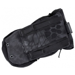AMA Tactical GP Pouch 500D Nylon MOLLE Pouch - TYP