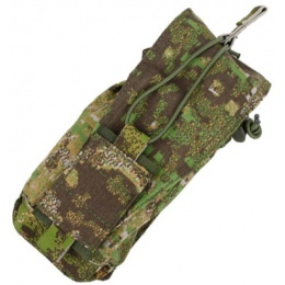 AMA Tactical Airsoft Essential Gear Bottle Pouch - PC GREENZONE