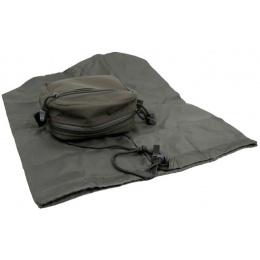 AMA Tactical Multi-Use GP Volatile Pouch - RANGER GREEN