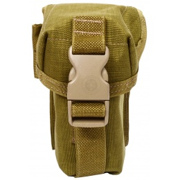 London Bridge Trading M4/M16 Mag Tactical Belt Pouch