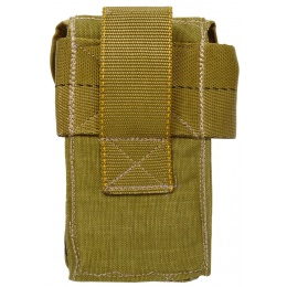 London Bridge Trading M4/M16 Mag Tactical Belt Pouch