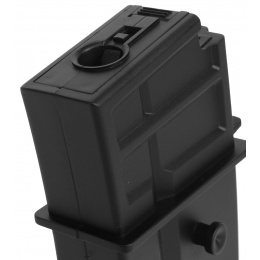 Airsoft 360rd High Capacity Magazine for R36 - Echo1 JG CA and TM