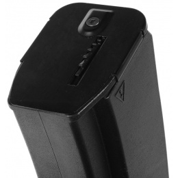 DBoys AK47 1000rd High Capacity Airsoft AEG Magazine
