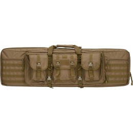 Lancer Tactical MOLLE 42